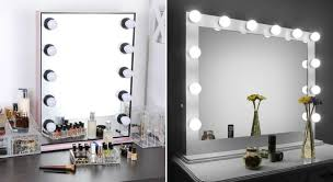 10 vanity mirrors with light you need