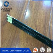 Steel Post Wood Fence Bracket Lowes Manufacturers Factory Suppliers Wholesale Junnan Steel