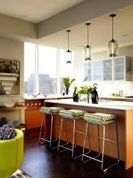 kitchen island light fixture