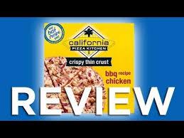 california pizza kitchen frozen white