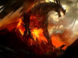 48 dragon wallpapers free on