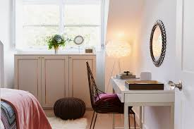 dressing table ideas for bedrooms of