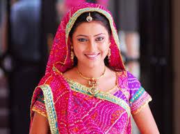 Actress Pratyusha Banerjee of 'Balika Vadhu' fame commits suicide - The  Economic Times