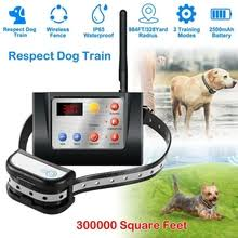 Dog Fence Wireless Reviews Online Shopping And Reviews For Dog Fence Wireless On Aliexpress