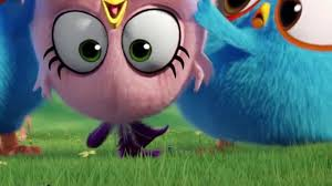 Angry Birds Blues Angry Birds Toons 2017 episode 2 New series ...