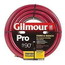 4 inch x 25 feet 840251 1001 hoses