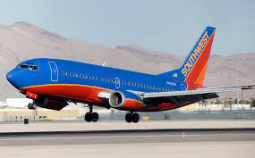 southwest airlines announces flights to