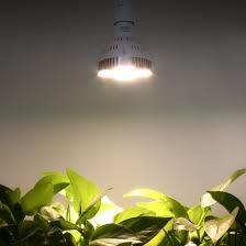 china diy led grow light kits par 120w