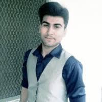 Ujjwal Sharma - Trainee Analyst, Advanced Analytics - Mastercard Advisors |  LinkedIn