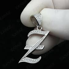 real 10k white gold 1 00 ct diamond men