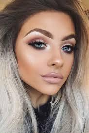 easy makeup ideas for saubhaya makeup
