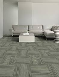 carpet tile carpet squares