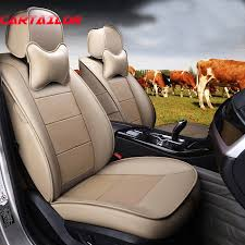 cartailor car seat cover seats covers