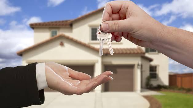 """Resultado de imagen de comprar casas"""""""