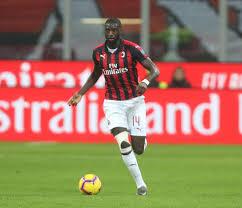 TS - Bakayoko vuole tornare: nuovi segnali al Milan