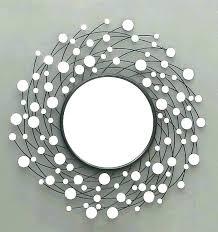mirrors full image decorative bathroom