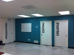 Custom Vinyl Decal Office Door Wall Safe Lettering Removable Custom Personalized Stickers Adhesive Quotes N Wall Vinyl Decor Vinyl Lettering Custom Vinyl Decal