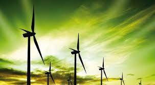 renewable energy gift vouchers