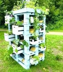 hydroponics garden tower higia info