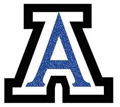 Addie Bailey | Acalanes HS, Lafayette, CA | MaxPreps