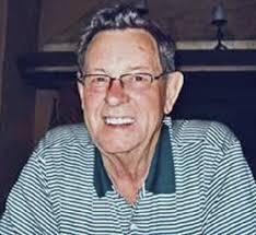Ian HENDERSON | Obituary | Edmonton Journal