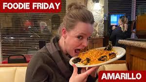 Foodie Friday ...