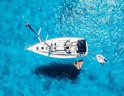 vacanze in barca 2020