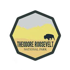 Decals Stickers Transportation Theodore Teddy Roosevelt Rough Riders Vinyl Decal 1 Collectibles Transportation