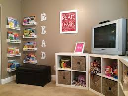 2020 Latest Playroom Tv Stands Tv Cabinet And Stand Ideas Playroom Office Playroom Kids Room