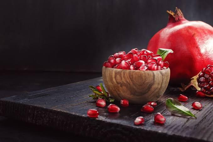 Unutkanlığa hangi besinler iyi gelir?