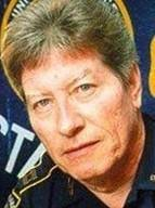 Leonard Ryan Obituary (1949 - 2020) - The Times-Picayune
