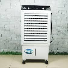 Quạt điều hòa không khí Cool Summer CSM5500