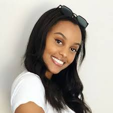 Ruth B Net Worth 2020 » NetWorth.ai