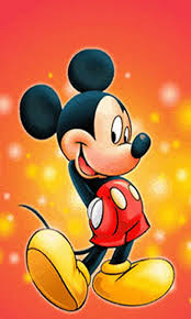 50 mickey mouse live wallpaper on