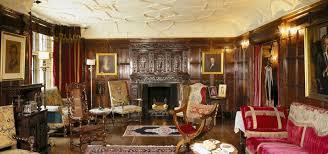 antique fireplace mantels the best