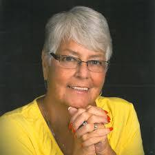 Carol A. Ryan - Baue Funeral Homes
