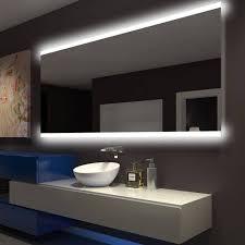 plants hanging cabinet light sink