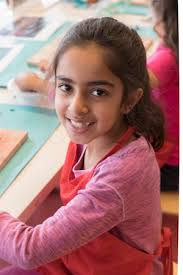 Children's Workshop : Dragons and Lions: Sculpting in Clay | Kids Out and  About Ft. Worth