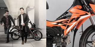 honda rolls out updated xrm rs125 and