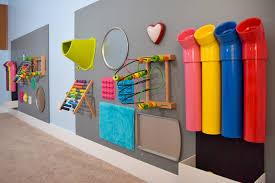 Diy Sensory Rooms On A Budget Parenting Special Needs Magazine