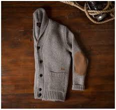 baltic shawl cardi barbour well