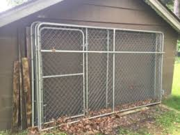 Dog Kennel For Sale Deep Creek Times