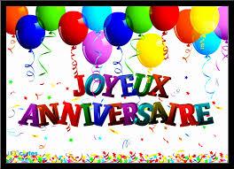 Carte D Anniversaire De Mariage Gratuite Dromadaire Elegant Carte Danniversaire A En 2020 Carte Joyeux Anniversaire Chanson Joyeux Anniversaire Carte Anniversaire