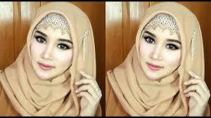 hijab segi empat simple by maryati