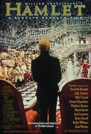 Hamlet (1996 film) - Wikipedia