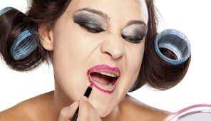 make up mistakes that make you look old