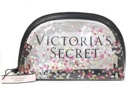 beauty makeup cosmetic bag