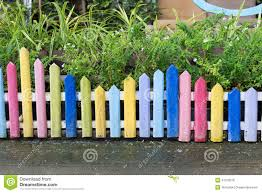829 Small Picket Fence Photos Free Royalty Free Stock Photos From Dreamstime