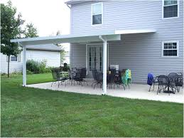 patio cover designs best painting metal