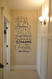 99 Perfect Disney Room Ideas For Children 99bestdecor Disney Wall Decals Disney Room Decor Disney Home Decor